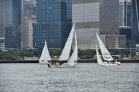 2019 NY Architects Regatta A_1516
