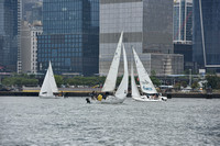 2019 NY Architects Regatta A_1517