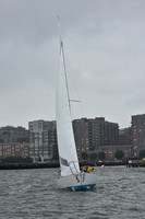 2019 NY Architects Regatta A_1773