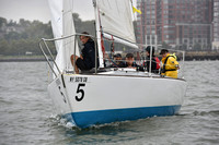 2019 NY Architects Regatta A_1776
