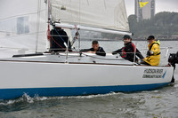 2019 NY Architects Regatta A_1777