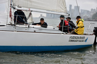 2019 NY Architects Regatta A_1780