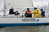 2019 NY Architects Regatta A_1783