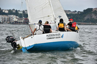 2019 NY Architects Regatta A_0279