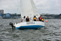 2019 NY Architects Regatta A_0280