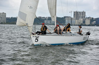 2019 NY Architects Regatta A_0327