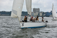 2019 NY Architects Regatta A_0328
