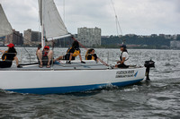 2019 NY Architects Regatta A_0329