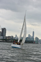 2019 NY Architects Regatta A_0424