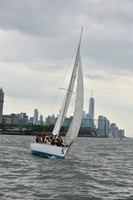 2019 NY Architects Regatta A_0425