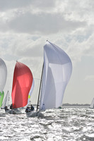2020 J70 Winter Series A_1261