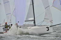 2020 J70 Winter Series A_0298