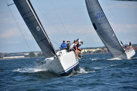 2020 CYC Around the Island Race_1445