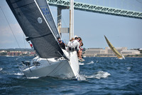 2020 CYC Around the Island Race_1447
