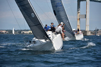 2020 CYC Around the Island Race_1448