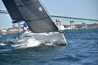 2020 CYC Around the Island Race_1451