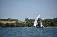2020 CYC Around the Island Race_1137