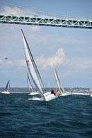 2020 CYC Around the Island Race_1602