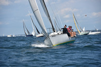 2020 CYC Around the Island Race_1608