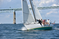 2020 CYC Around the Island Race_1610