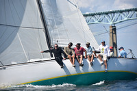 2020 CYC Around the Island Race_1613