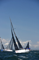 2020 CYC Around the Island Race_0740