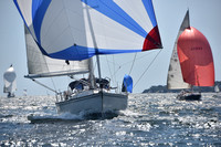 2020 CYC Around the Island Race_1112