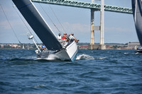 2020 CYC Around the Island Race_1513