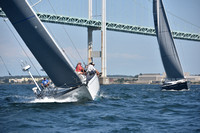 2020 CYC Around the Island Race_1514