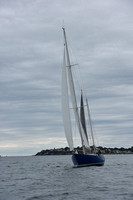 2020 NYYC Annual Regatta A_0979