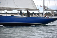 2020 NYYC Annual Regatta A_0984