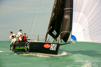 2016 Key West Race Week C_0030-byPhotoBoat