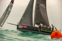 2016 Key West Race Week H_0306-byPhotoBoat