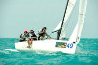2015 Key West Race Week E_2161-byPhotoBoat