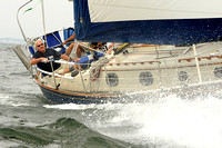 2012 Cape Charles Cup