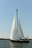 2014 Charleston Race Week A 114