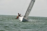 2012 Charleston Race Week A 2448