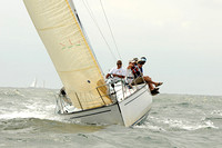 2012 Cape Charles Cup A 1407