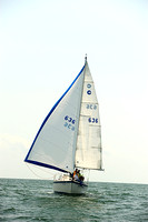 2014 Cape Charles Cup A 1306