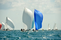 2015 Key West Race Week D 1434
