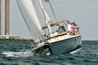 2012 Suncoast Race Week A 652