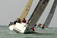 2012 Charleston Race Week A 721