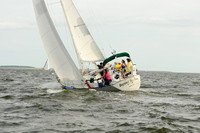 2011 Gov Cup A 1342
