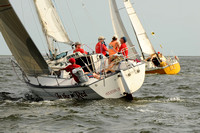 2011 Gov Cup A 1290