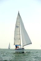 2014 Cape Charles Cup A 1346