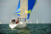 2014 Cape Charles Cup A 943