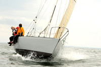 2012 Cape Charles Cup A 1050