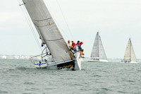 2012 Charleston Race Week B 637