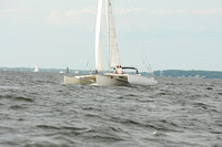 2011 Gov Cup A 1522