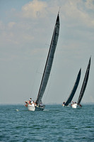 2014 Charleston Race Week D 189